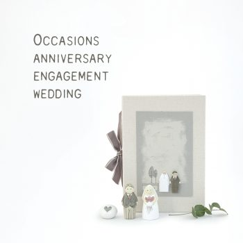 Wedding, Anniversary & Engagement